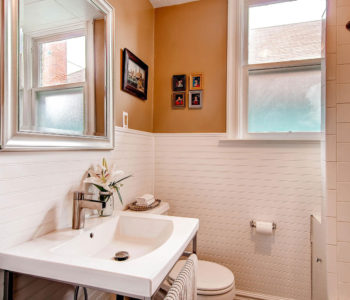 BerkeleyHouse_Bathroom_After