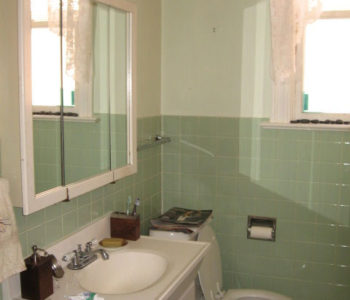 BerkeleyHouse_Bathroom_Before