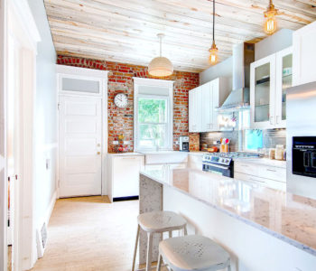 BerkeleyHouse_Kitchen_After