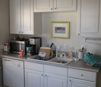 BerkeleyHouse_Kitchen_Before1