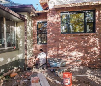 LASSO DESIGN_PERRY HOUSE_WEB-Bricks-Perry Street-4